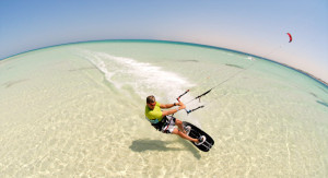 kiteboarding01.jpg